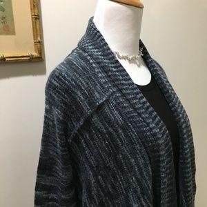 🎁 NEW Sonoma Open Sweater